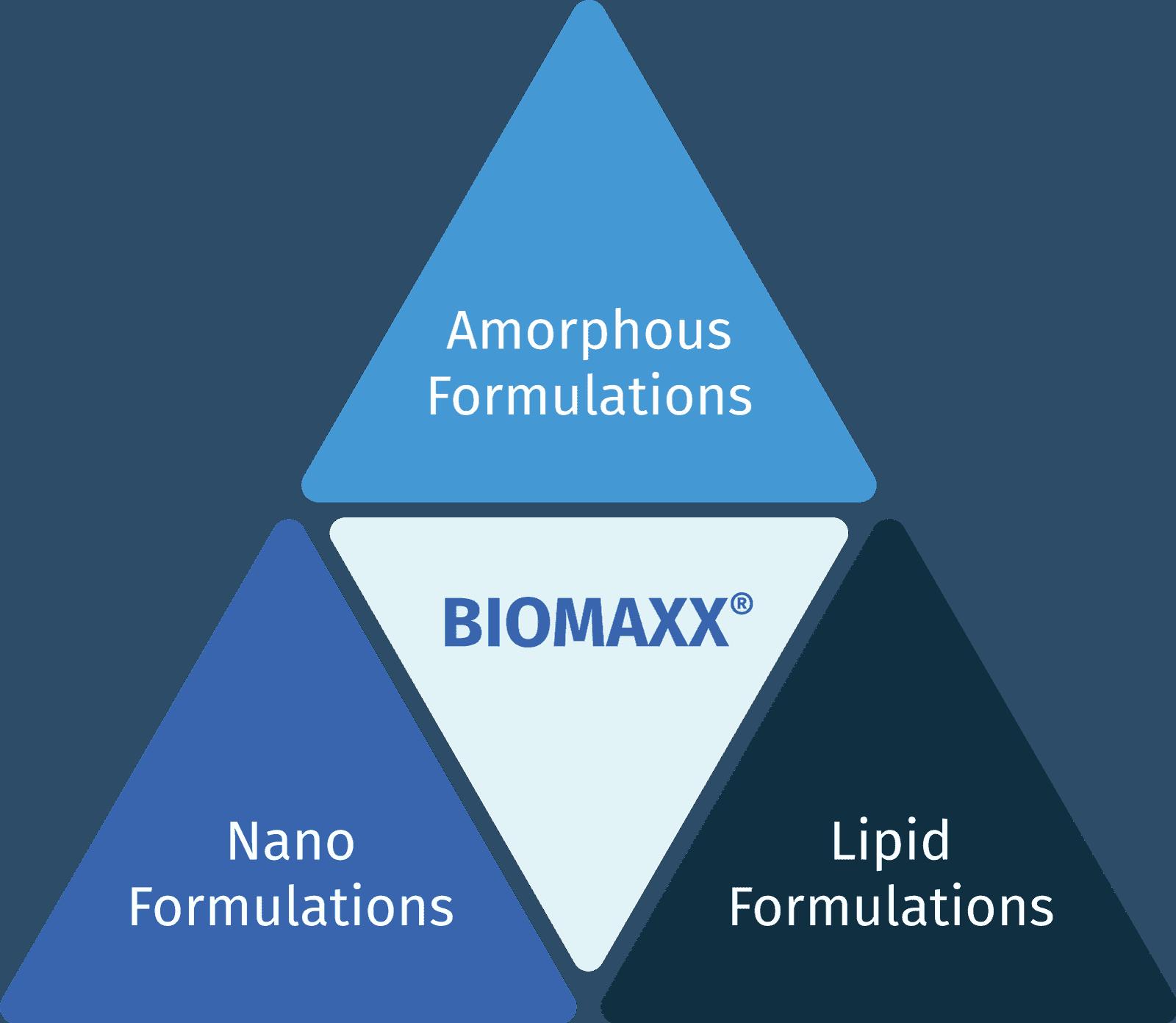 kashiv_drug-delivery-technology_biomax_1_illustration