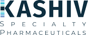 Kashiv Specialty Pharmaceuticals